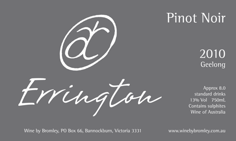 errington_label